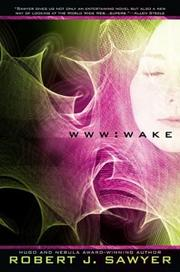Cover of: WWW : wake