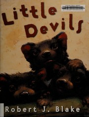 Cover of: Rescue devils