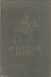 Cover of: De poolsche ruiter: essays.