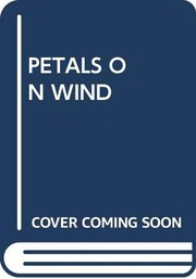 Cover of: Petals on the wind (Dollanganger)