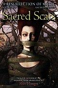 Cover of: Sacred scars