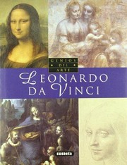 Cover of: Leonardo da Vinci