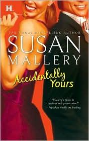 Cover of: Accidentally yours