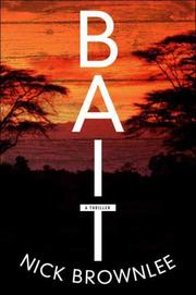 Cover of: Bait
