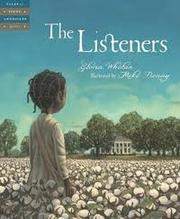 Cover of: The listeners