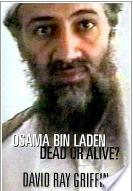 Cover of: Osama Bin Laden: dead or alive?
