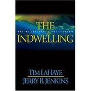Cover of: The indwelling: the beast takes possession