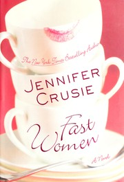 Cover of: Fast women