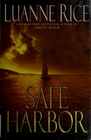 Cover of: Safe harbor