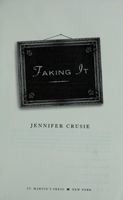 Cover of: Faking it