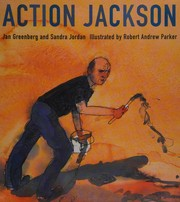 Cover of: Action Jackson