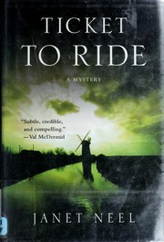 Cover of: Ticket to ride