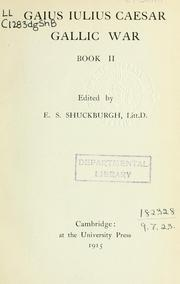 Cover of: Text book