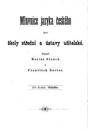 Cover of: Skladba