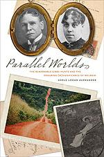 Cover of: Parallel worlds