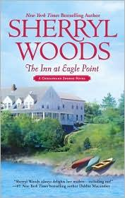 Cover of: The inn at Eagle Point: a Chesapeake shores novel
