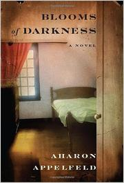 Cover of: Blooms of Darkness