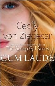 Cover of: Cum laude