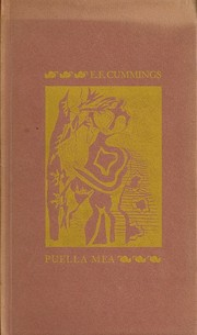 Cover of: Puella mea
