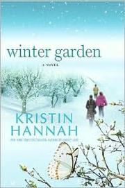 Cover of: Winter garden