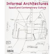 Cover of: Informal Architectures