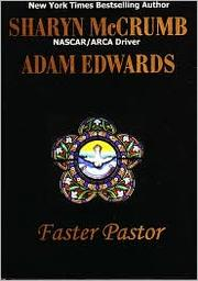 Cover of: Faster pastor: a novel