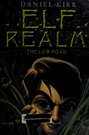 Cover of: The low road