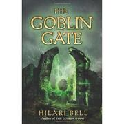 Cover of: The goblin gate