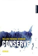 Cover of: Conserve
