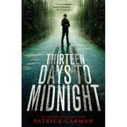 Cover of: Thirteen days to midnight