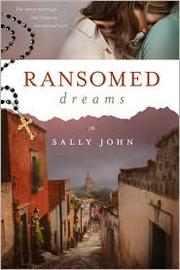 Cover of: Ransomed dreams