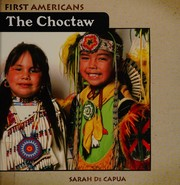 Cover of: The Choctaw