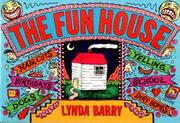 Cover of: The Fun House