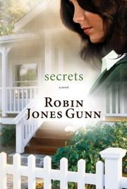 Cover of: Secrets (Glenbrooke)