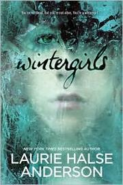 Cover of: Wintergirls