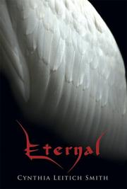 Cover of: Eternal