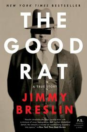 Cover of: The Good Rat