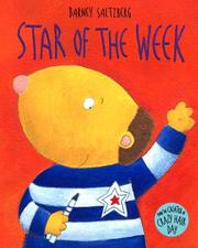 Cover of: Star of the Week