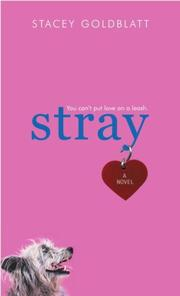 Cover of: Stray