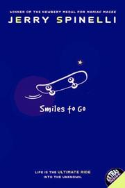 Cover of: Smiles to Go
