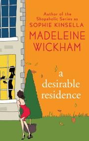 Cover of: A Desirable Residence