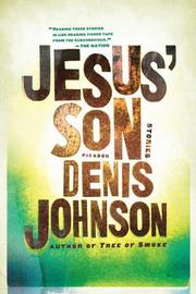 Cover of: Jesus' Son