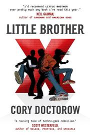 Cover of: Little Brother