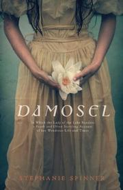 Cover of: Damosel