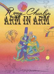 Cover of: Arm in Arm