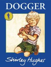 Cover of: Dogger