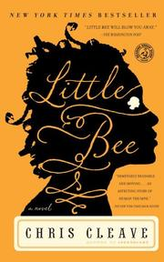 Cover of: Little Bee