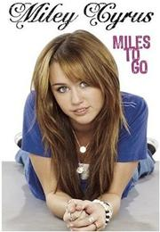 Cover of: Miles To Go