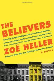 Cover of: The Believers