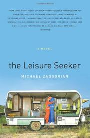 Cover of: The Leisure Seeker